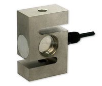 S Type Load Cell sensor (500~10000kg)Compression Load Cell of zemic/keli Compatible