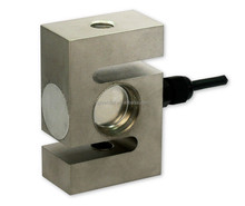 S Type Load Cell sensor (500~10000kg)Compression Load Cell of Compatible