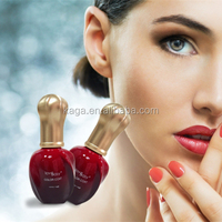 Love easy gel nail vanish gel nail polish color chart
