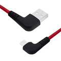 Newest 3A usb 2.0 micro usb cable braided