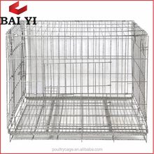 Wholesale Large / Small Animal Cage For Sale