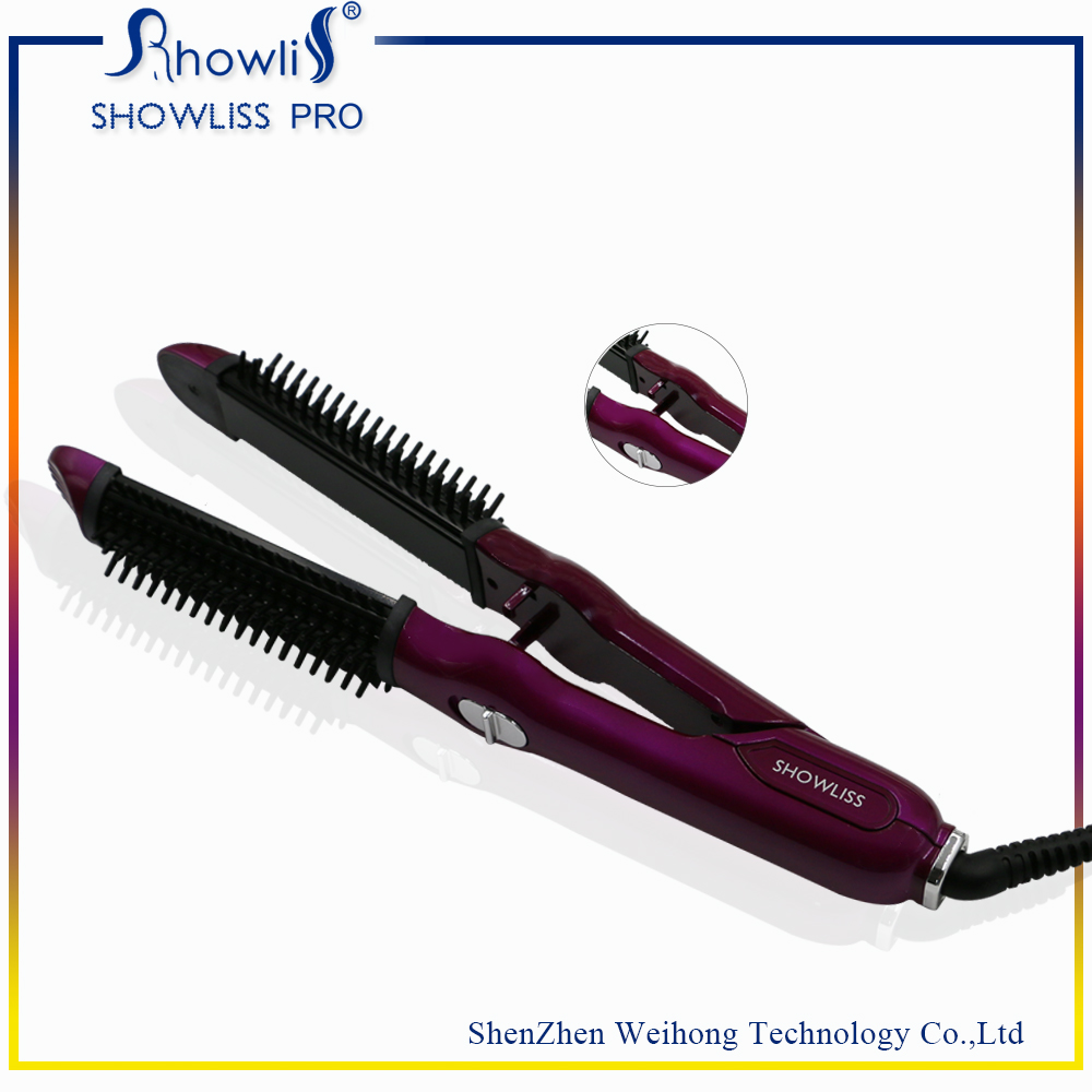 Long Magic Hair Curlers Rollers