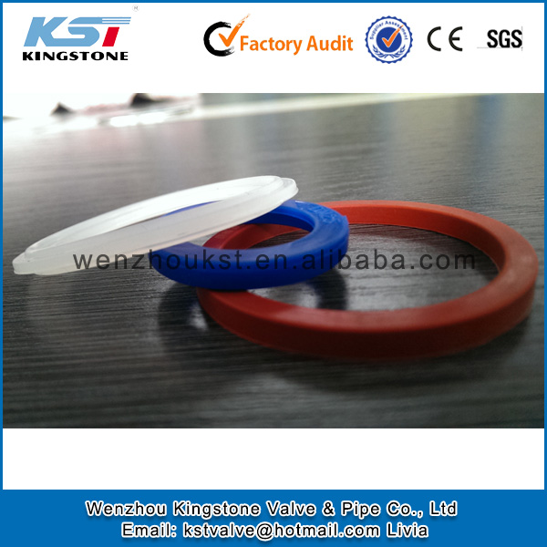 "China supplier 1/2"" rubber seals with low price"