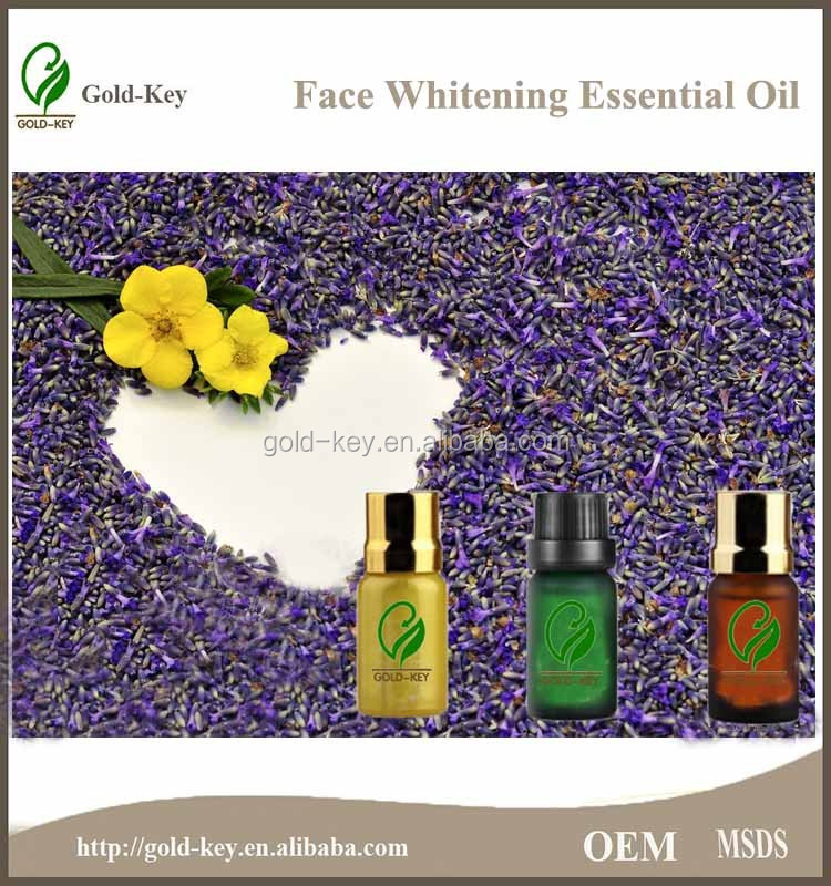 skin care Series face skin whitening essential oil in world best selling products