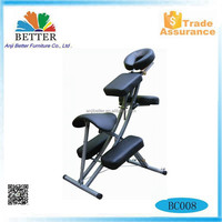 Better Portable Tattoo Chair For Sale,Massage Chair,health care product