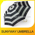 "Good Quality Product 23"" Stick Umbrella"