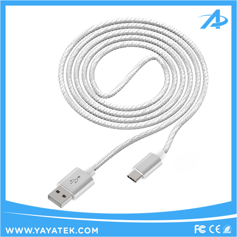 Original Factory Cheap Price and Good Quality OEM and ODM Data and Power Type-C Cables