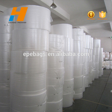 Hot selling air cushion film with different size