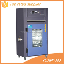 Precision hot air aging oven model YPO-720