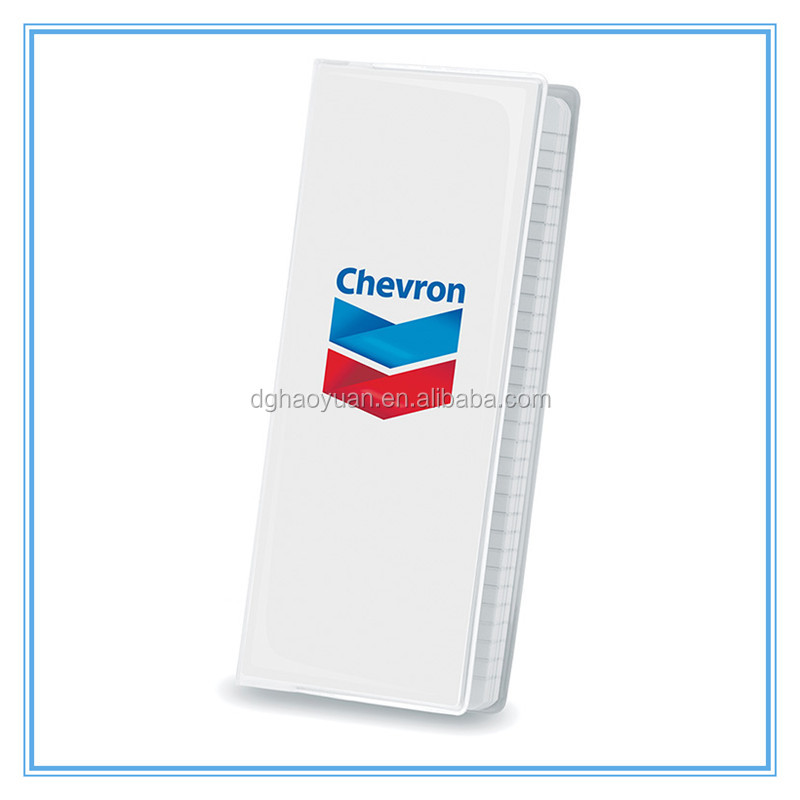 Printing Children Hardcover Board Book On Demand/guangzhou board book printing