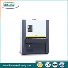 Floor Lacquer Varnish Painting Sander Machine