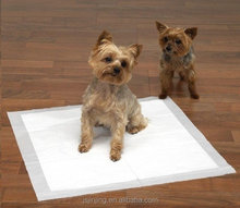 dog cooling pad,disposable pet training pad