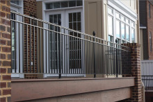 iron grill for balcony,iron grill design for balcony,iron balcony balustrade