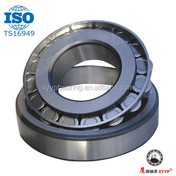 All kinds High Quality Hot Sale cheapest high performance Taper Roller bearing