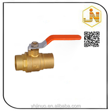 China Supplier Brass Ball Valve,Ball Valve Price,Long Stem Gate Valve