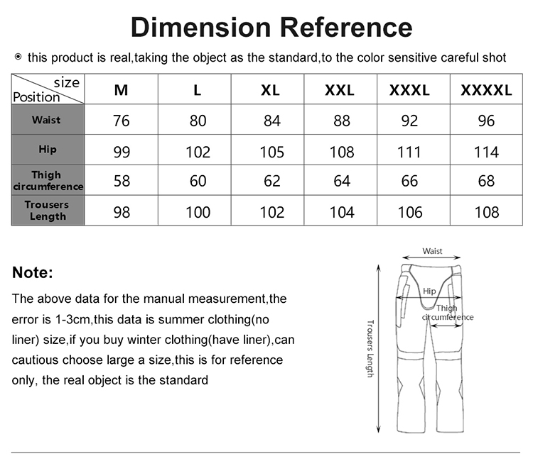 JK21A+HP07A Summer Racing Suits Motorcycle Protective Gear Clothes