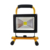 China suppliers Waterproof 30W LED Flood Light Portable SpotLight Rechargeable Floodlight Outdoor Miner's lamp Work Lamp