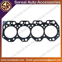 11115-58140 15B For TOYOTA Cylinder Head Gasket