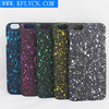 plain mobile phone case cell phone case for phone case cover for htc desire 620