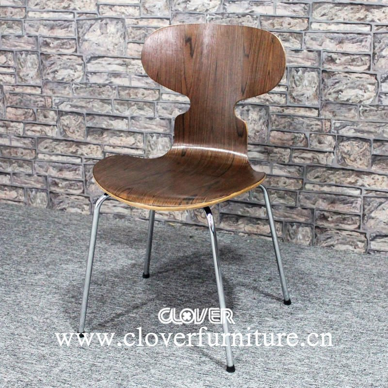 Replica Arne Jacobsen Ant Chair
