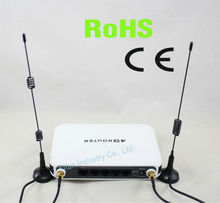 R100 802.11n openwrt wifi router