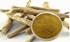Most cost effective Ashwagandha Extract/Withania Somnifera/Withanolides/phamaceuticals/food beverage additive/ healthcare