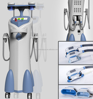 Weight Loss Varicose Veins Cryo Slimming Machine With CE / ISO
