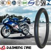 Inner Tube 4.10/3.50-4, 2.50-16 2.50-17 Motorcycle Inner Tube