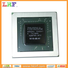 Nvidia graphic GPU N11E-GE-A1 date code 2012+ in stock