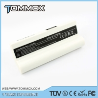 cheap price online laptop battery for Asus EEEPC 1000HV 1000HV-BLU007X