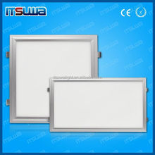 panel led down light 18w 1600lm 5000K daylight for cabinet kitchen room