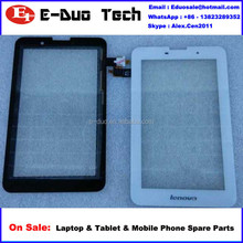 for Lenovo idea Tab A3000 digitizer touch panel