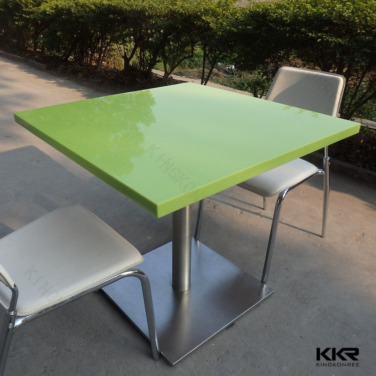 Triangle Shaped Coffee Table Marble Stone Top Dining Table View Triangle Shaped Coffee Table