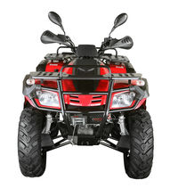 2015 quad atv/atv 4x4 500cc cf moto china cheap atv(MC-395)