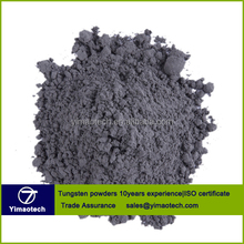 High quality macro crystal tungsten carbide powder, WC powder