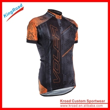 2016 OEM Wholesale Clothes Cycling/Complete Cycling wear