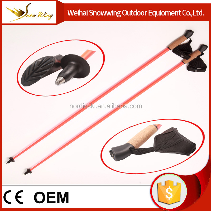 aluminum 7075 new style best selling products canes and walking sticks for old people