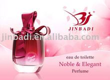 Produce perfumes and fragrances concentrated