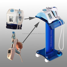 Meso Injection Gun/Mesotherapy Gun Price/Mesotherapy for Sale