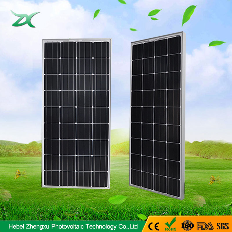 hot sale high efficiency 10kw roof solar panel system manufacturer in china