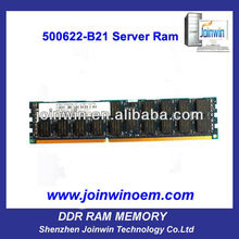 500662-B21 external graphics card for laptop ddr3 8gb server ram