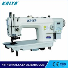 KLY5200-D3 high speed direct drive japan juki sewing machine