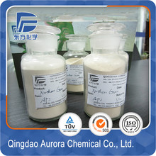 new products of oil drilling grade xanthan gum suppliers