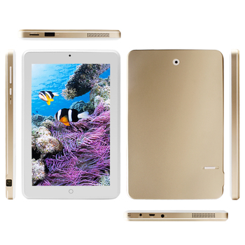 TP80003 Call-touch Smart Tablet Pc 8 Inch Tablet PC Price China Win7 Tablet Pc China
