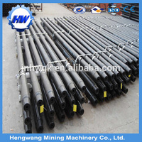 tube core barrel/diamond core barrel/drilling core barrel NQ HQ
