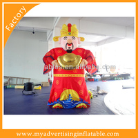 Inflatable Model/Advertising Inflatable Cartoon 2016 Newest