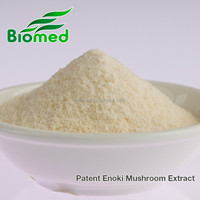 Immune & Anti-fatigue Mushroom Extract- Health care