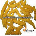 DRIED TURMERIC HIGH QUALITY