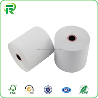 good quality bond rolls paper for sale