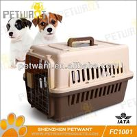 Modular dog cage/wholesale dog cages/strong stainless steel dog cage